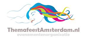 themafeest amsterdam